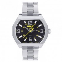Timex Helix Fusion 01HG05 Analog Watch SKU-4907