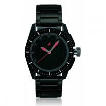 Fastrack Black Magic Mens Watch (3089SL02) SKU-14123