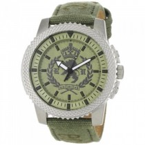 Marc Ecko E11596G2 Analog Mens Watch SKU-14101
