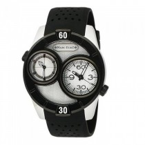 Marc Ecko E16584G1 Analog Mens Watch SKU-14117
