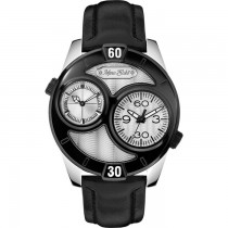 Marc Ecko E16584G2 Analog Mens Watch SKU-14116