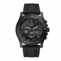 Marc Ecko E16515G1 Analog Mens Watch SKU-14114