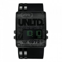 Marc Ecko E15092G2 Digital Mens Watch SKU-14109
