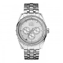 Marc Ecko E13530G1 Analog Mens Watch SKU-14104