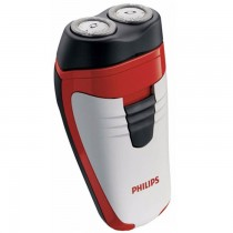 Philips Cordless HQ132-16 Electric Shaver SKU-5901
