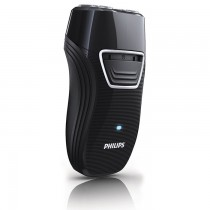 Philips PQ215-17 Rechargable Electric Shaver SKU-5904