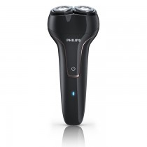 Philips PQ222-17 Rechargeable Electric Shaver SKU-5905