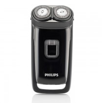 Philips HQ801-16 Electric Shaver SKU-5906