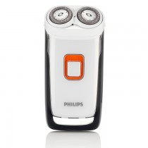 Philips HQ802-16 Electric Shaver SKU-5907