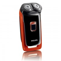 Philips HQ803-16 Electric Shaver SKU-5908