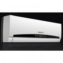 Beko BKAF-BJA 240-241 Air Conditioner SKU-9323