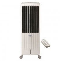 Symphony Diet 8i Air Cooler with Remote SKU-9321