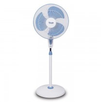 Yasuda YS-400MM Stand Fan SKU-9310