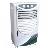 Khaitan DEZIRE-blower 20 LTRS Air cooler SKU-9333