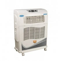 Khaitan Thunder 60 LTR Air cooler SKU-9338