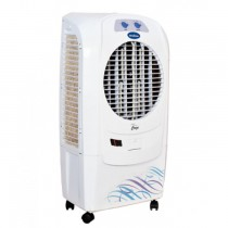 Khaitan Craze 55 LTR Air cooler SKU-9337