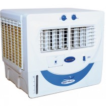 Khaitan CHILL (with Trolley) 52 LTR Air cooler SKU-9336