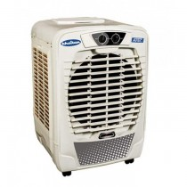 Khaitan ARCTIC 50 LTR Air cooler SKU-9335