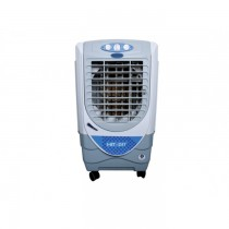 Khaitan Hit-Bit 30 LTRS Air cooler SKU-9334