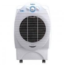 Symphony Sumo Air Cooler SKU-9304