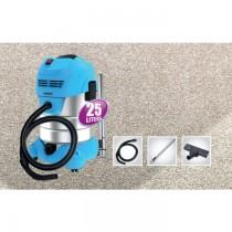 Sanford SF 899VC Vacuum Cleaner SKU-9224