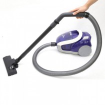 Panasonic MC-CL431-BL Bagless Vacuum Cleaner SKU-9201