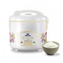Walton WR MB70 Electric Rice Cooker SKU-4513