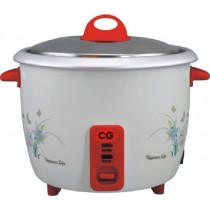 CG 1.5 Ltrs Rice Cooker CGRC15N2 SKU-4598