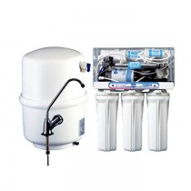 Kent Excell Plus Water Purifier SKU-12021