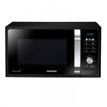 Samsung Solo MS23F301 23 Litres Microwave Oven SKU-13302
