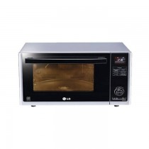 LG MJ3281CG Convection Microwave Oven SKU-4550