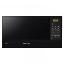 Samsung Grill Microwave Oven GW732KD-B SKU-4552