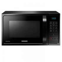 Samsung Convection Microwave Oven 28L - MC28H5023AK SKU-4555