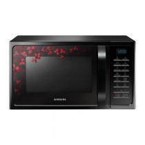 Samsung Convection Microwave Oven 28Ltr - MC28H5025VB SKU-4556