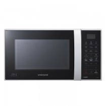 Samsung Convention CE-73JD 21 Litres Microwave Oven SKU-13306