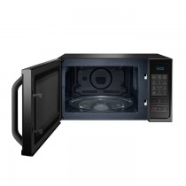Samsung Convention MC28H5015VK 28 Litres Microwave Oven SKU-13309