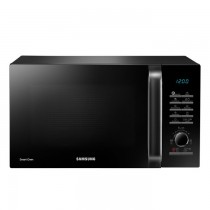 Samsung Convention MC28H5135VK 28 Litres Microwave Oven SKU-13310