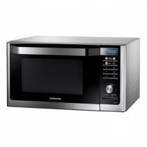 Samsung Convention MC32F604TCT 32 Litres Microwave Oven SKU-13311