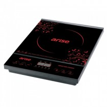 Arise Trendy Induction Cook Top SKU-3462