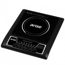 Arise Aura Induction Cook Top SKU-3461
