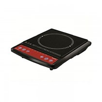 Baltra Royal Induction Cooktop 2000 Watt - BIC 113 SKU-3457
