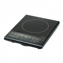 Bajaj Majesty ICX Neo 1600Watt Induction Cooktop SKU-3453