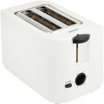 Sanford Bread Toaster SF5741BT BS SKU-4537