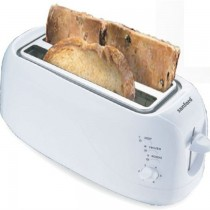 Sanford Bread Toaster SF5742BT BS SKU-4538