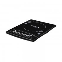 Baltra Cool Induction Cooktop 2000 Watt BIC 109 SKU-4577