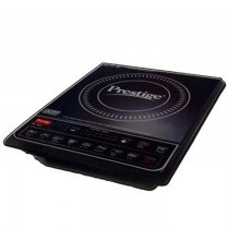 Prestige Induction Cooker PIC 16.0 SKU-4560