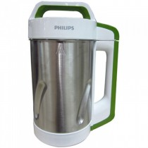 Philips HD2052-02 Soy Milk Maker SKU-3559