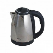 Baltra Fast Electric Kettle 1.8 Ltr - BC 122 SKU-4565