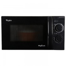 Whirlpool 20 Ltrs Microwave Oven Magicook Grill SKU-4590
