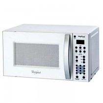 Whirlpool 20 Ltrs Microwave Oven Magicook Solo SKU-4589